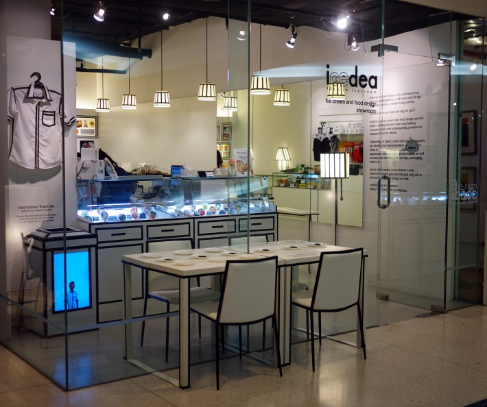 icedea showroom-hires (10)
